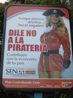Affiche_antipiraterie