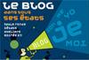 Blog_boulogne