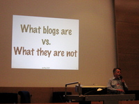Doc_searls_what_are_not_the_blogs
