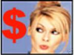 Money_girl