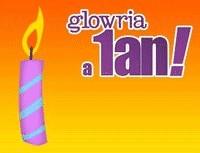 Glowria_1_an_1